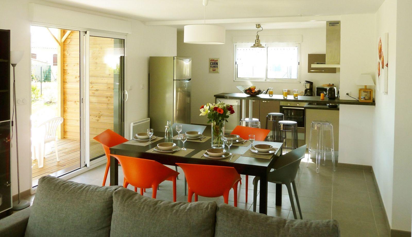 21 jan 2015 1608 181k - Maison Moderne Bois